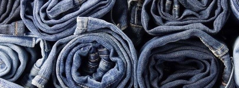 Most Sustainable Jeans Ever-featured image
