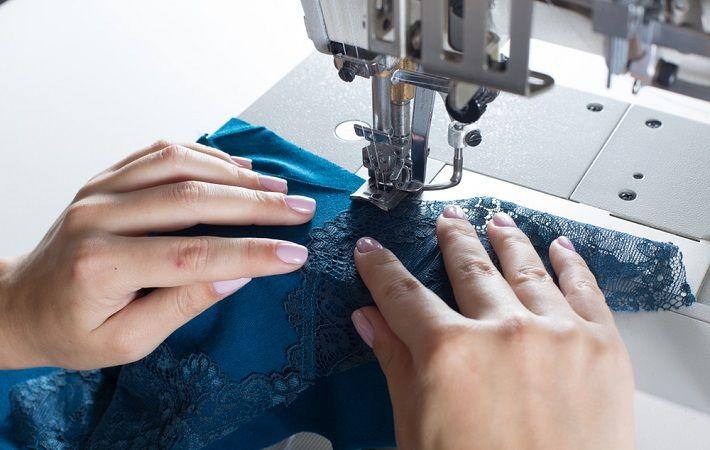 Srilanka Textiles